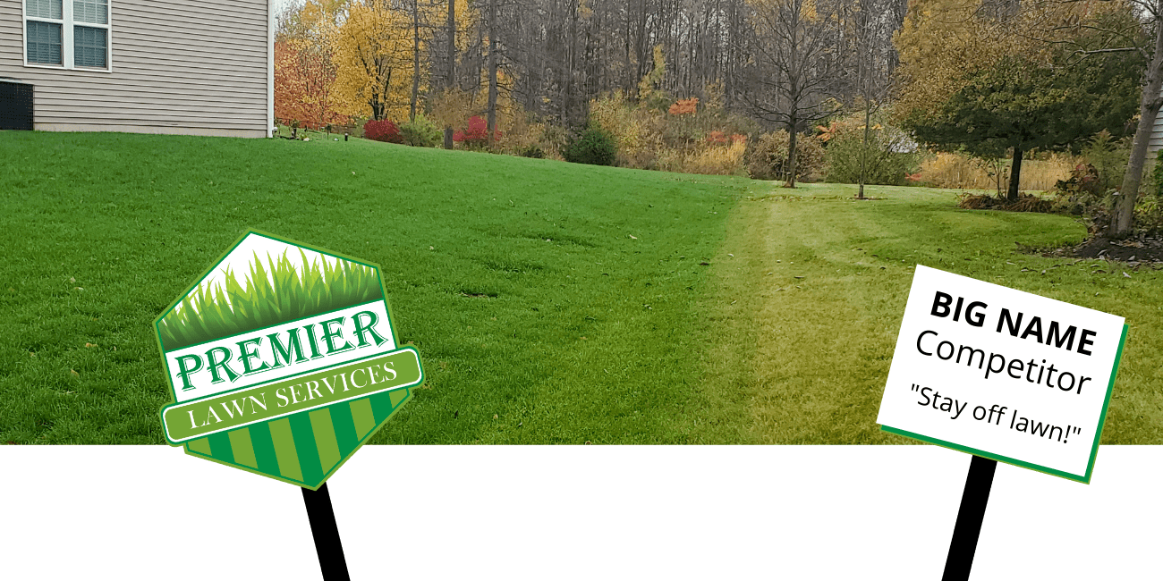Best Lawn Care Cicero NY